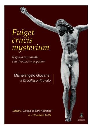 fulget_crucis_mysterium.jpg