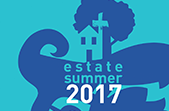 Estate | Summer 2017