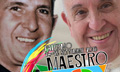 Papa a Palermo, incontro giovani