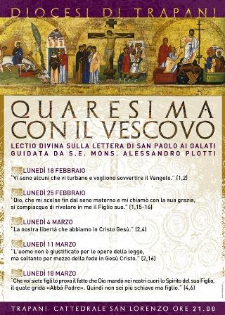 quaresima_col_vescovo_adulti_nella_fede.jpg