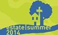 Estate|Summer|2014