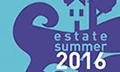 Estate|Summer|2016