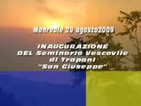 video-2009-inaugurazione-seminario-monreale.png