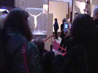 video-fulget-mostra.jpg