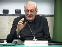 video_2012_convegno_ecclesiale_chiusura_arcivescovo.jpg