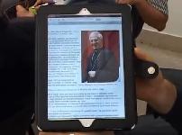 video_2013-annuncio-nuovo-vescovo.png