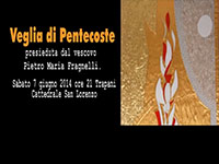 video_201406-vegliapentecoste.jpg