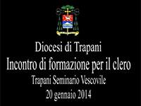 video_2014_amministrazione_beni_parrocchia.jpg