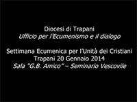 video_2014_ecumenismo.jpg