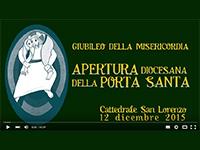 video_apertura_porta_santa_dicembre_2015.jpg