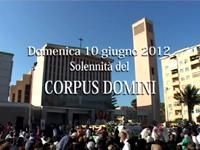 video_corpus_domini_2012.png