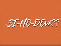 Invito alla consultazione per il sinodo sui giovani 2018