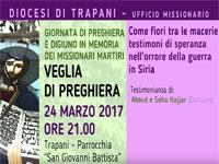 video_veglia_missionari_martiri.jpg