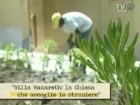 video_villa_nazareth_accoglie_lo_straniero.jpg