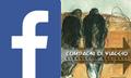 Facebook: Compagni di viaggio sinodali e solidali