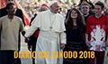 #diariodelvescovo #sinodo2018